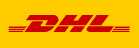 DHL Global Mail